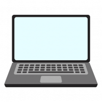 Laptop running hot, slow, unresponsive? Let us fix your laptop at competitive rates